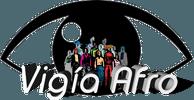 VigiaAfro.org